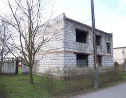 Dom na sprzedaż, Świebodzin, 167 m²