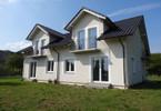 Dom na sprzedaż, Świebodzin, 128 m²