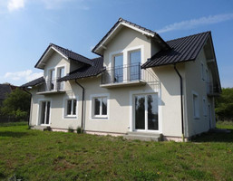 Dom na sprzedaż, Świebodzin, 140 m²