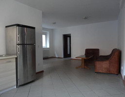 Mieszkanie na sprzedaż, Świebodzin Plac Wolności, 75 m²