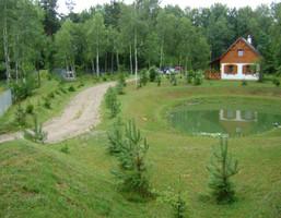 Działka na sprzedaż, Trąbki Wielkie Polna, 4000 m²