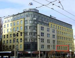 Biuro na sprzedaż, Gdynia Śródmieście, 267 m²