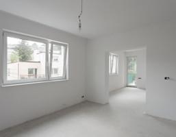 Mieszkanie na sprzedaż, Gdynia Działki Leśne, 83 m²