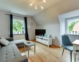 Mieszkanie na sprzedaż, Sopot Wyścigi, 70 m²