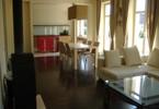 Mieszkanie na sprzedaż, Sopot Dolny, 190 m²