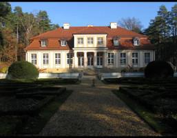 Dom na sprzedaż, Runowo Krajeńskie, 1200 m²