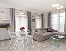 Mieszkanie na sprzedaż, Gdańsk Jelitkowo, 76 m²