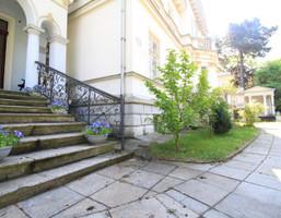 Dom na sprzedaż, Sopot Centrum, 530 m²