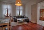 Mieszkanie na sprzedaż, Sopot Dolny, 145 m²