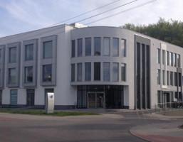 Biuro na sprzedaż, Gdynia Mały Kack, 1250 m²