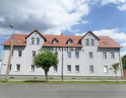 Kawalerka na sprzedaż, Węgliniec, 45 m²