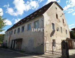 Dom na sprzedaż, Tylice, 220 m²