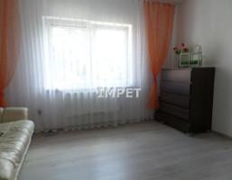 Mieszkanie na sprzedaż, Bogatynia, 63 m²