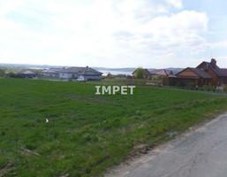 Działka na sprzedaż, Koźlice, 3000 m²