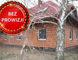 Dom na sprzedaż, Oleśnica Nowowiejska, 384 m²
