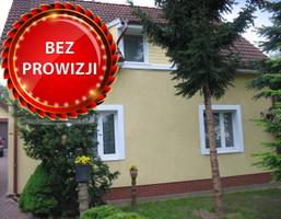 Dom na sprzedaż, Szczecin Podjuchy, 150 m²