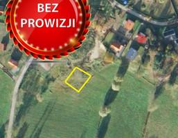 Działka na sprzedaż, Junoszyno Topolowa, 815 m²