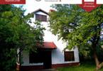 Dom na sprzedaż, Trzepowo Jeziorna, 120 m²