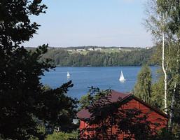 Pensjonat na sprzedaż, Sznurki, 650 m²