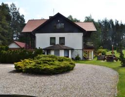 Dom na sprzedaż, Szemud WRZOSOWA, 315 m²