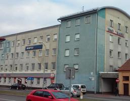 Biuro na sprzedaż, Białystok Bojary, 1807 m²