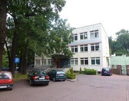 Biurowiec na sprzedaż, Kędzierzyńsko-Kozielski (pow.), 1414 m²