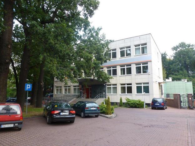 Biurowiec na sprzedaż, 1414 m² | Morizon.pl | 5669