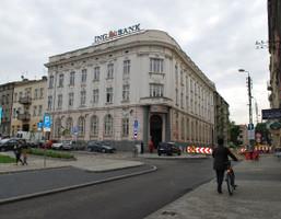 Kamienica, blok na sprzedaż, Będzin Sączewskiego 12, 2025 m²