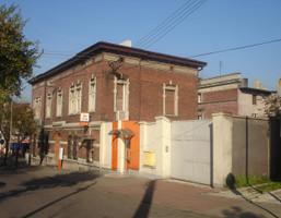 Kamienica, blok na sprzedaż, Ruda Śląska Wolności 4, 538 m²