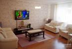 Mieszkanie na sprzedaż, Gdynia Mały Kack, 49 m²