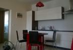 Mieszkanie na sprzedaż, Sopot Dolny, 34 m²