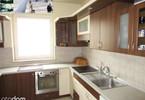 Mieszkanie na sprzedaż, Gdynia Kamienna Góra, 125 m²