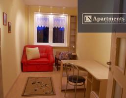 Mieszkanie na sprzedaż, Gdańsk Zaspa, 69 m²