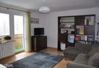 Mieszkanie na sprzedaż, Gdynia Obłuże, 47 m²