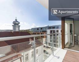Mieszkanie do wynajęcia, Gdańsk Wrzeszcz, 47 m²