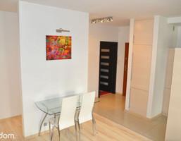 Mieszkanie na sprzedaż, Gdynia Obłuże, 68 m²