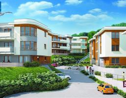 Mieszkanie na sprzedaż, Gdynia Wzgórze Św. Maksymiliana, 51 m²