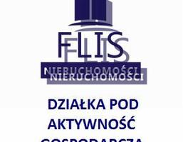 Działka na sprzedaż, Lublin Węglin Północny, 2985 m²
