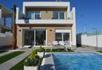 Dom na sprzedaż, Hiszpania Murcja, 111 m²
