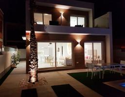 Dom na sprzedaż, Hiszpania Walencja Alicante, 109 m²