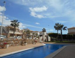 Mieszkanie na sprzedaż, Hiszpania Walencja Alicante, 95 m²