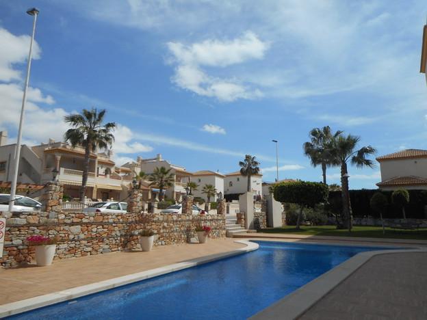 Mieszkanie na sprzedaż, Hiszpania Walencja Alicante, 95 m² | Morizon.pl | 0250
