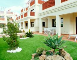 Dom na sprzedaż, Hiszpania Murcja, 90 m²