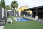 Dom na sprzedaż, Hiszpania Walencja Alicante, 500 m²