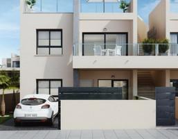 Mieszkanie na sprzedaż, Hiszpania Walencja Alicante, 73 m²