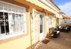 Dom na sprzedaż, Hiszpania Walencja Alicante, 115 m²