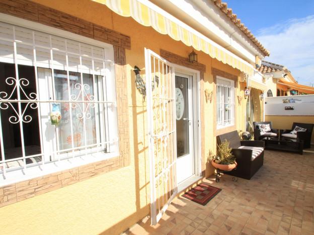 Dom na sprzedaż, Hiszpania Walencja Alicante, 115 m² | Morizon.pl | 1657