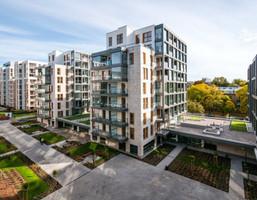 Mieszkanie na sprzedaż, Warszawa Mokotów, 98 m²