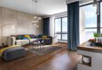 Mieszkanie w inwestycji Czapelska 25, Warszawa, 65 m²