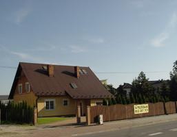 Dom na sprzedaż, Niepołomice, 273 m²